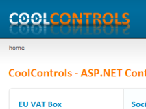 131_coolcontrols-webshop-referentie.png