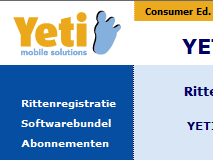 325_yeti-webshop-referentie.png