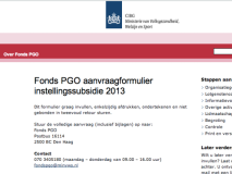 929_fonds-pgo-referentie.png