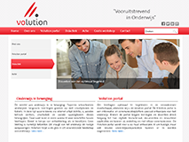 1071_volution-website-referentie.png