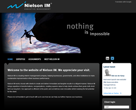 Nielson website