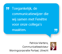 1319_portaal-quote-patricia.png