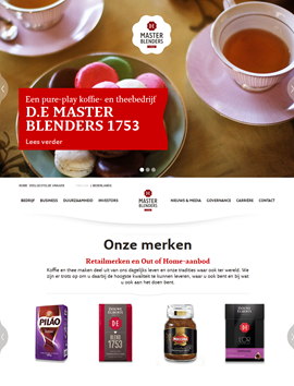 904_de-master-blenders-website-top.png