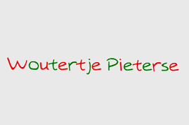 woutertje-pieterse-286-177.png