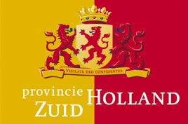 zuid-holland286-177.png