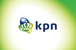 KPN-286-177.png