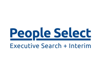 People Select