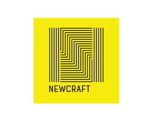 Newcraft Group