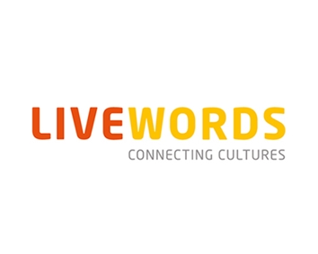 Livewords