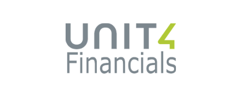 Unit4 Financials
