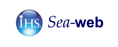 IHS Sea-web